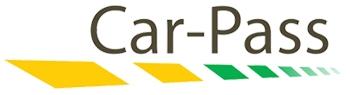 Logo Car-Pass